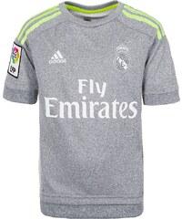 adidas Performance Real Madrid Trikot Away 2015/2016 Kinder