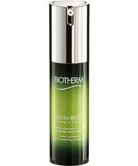 Biotherm, »SKIN BEST Serum-in-Cream«, Anti-Aging-Pflege