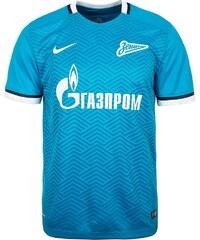 NIKE Zenit St.Petersburg Trikot Home 2015/2016 Herren