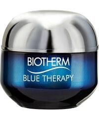 Biotherm, »Blue Therapy Jour für trockene Haut«, Anti-Aging Tagespflege
