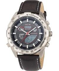 "ETT, Funkchronograph, ""EGT-11279-21L"""