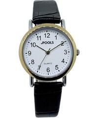 """Pools, Armbanduhr, """"1106"""""""