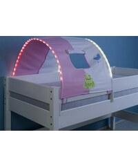 Kinder RELITA LED-Tunnel princess