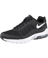 Sportswear Sneaker Air Max Invigor NIKE SPORTSWEAR schwarz-weiß 40,41,42,43,44,45,46,47