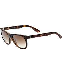 RAY-BAN 0RB4184 710/51 54 Sonnenbrille