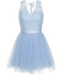 Společenské šaty Chichi London Kaya