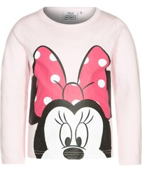 Disney Langarmshirt rose