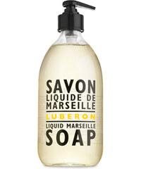 Compagnie de Provence tekuté marseilleské mýdlo s vůní Luberon 500 ml