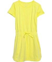 Name it - Dívčí šaty 110-152CM