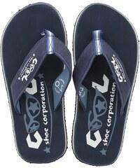 Cool Shoe - Žabky Original Slight