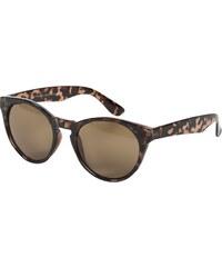 Vero Moda - Sluneční brýle Love