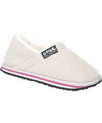 Cool Shoe - Pantofle Charentaise