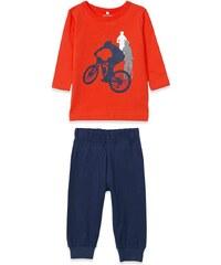 Name it - Dětské pyžamo 74-104cm