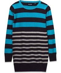 Blue Seven - Dětské šaty