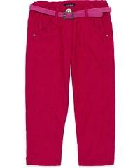 Blue Seven - Dívčí džíny.