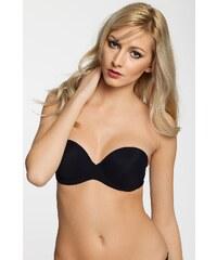 Calvin Klein Underwear - Podprsenka Strapless Push