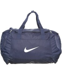 Nike Performance CLUB TEAM Sporttasche midnight navy/white