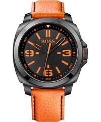 Boss Orange - Hodinky 1513098