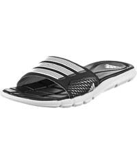 adidas Adipure Slide SC Sandalen Damen