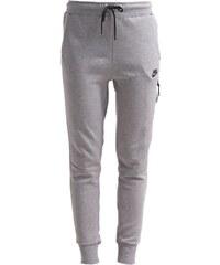 Nike Sportswear TECH FLEECE Jogginghose grijs