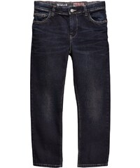 Next Jeans Straight Leg blue