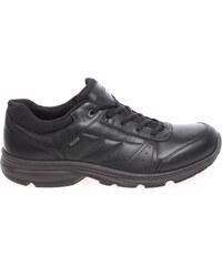 Ecco Light IV pánská obuv 83600401001 černá