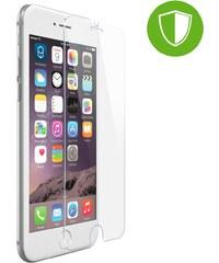 MyScreen | MyScreen PROTECTOR DIAMOND Hybrid Glass iPhone 6 Plus EasyApp
