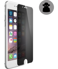 MyScreen | MyScreen PROTECTOR antiSPY Glass iPhone 6 Plus EasyApp