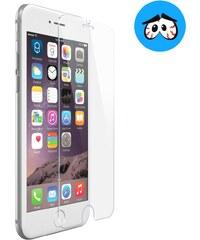 MyScreen | MyScreen PROTECTOR NO-BAD-LIGHT Glass iPhone 6 EasyApp