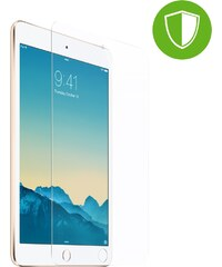 MyScreen | MyScreen PROTECTOR DIAMOND Glass 0,3mm iPad Mini EasyApp