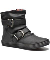 Blowfish - Octave - Stiefeletten & Boots für Damen / schwarz