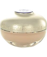 Guerlain Orchidée Impériale Cream Foundation SPF25 30ml Denní krém na všechny typy pleti W - Odstín 00 Beige Ivoire