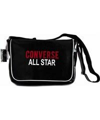 taška přes rameno CONVERSE - All Star Flapbag (62)