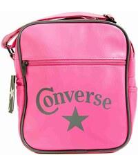 taška přes rameno CONVERSE - City 82 (82)