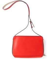 Reed Krakoff Small Rectangular Shoulder Bag