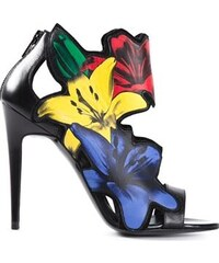 Pierre Hardy 'Lily' Sandals