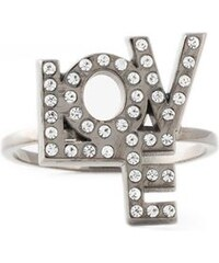 Saint Laurent 'Love' Ring