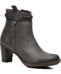 P-L-D-M By Palladium - Stony CSR - Stiefeletten & Boots für Damen / grau