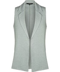 New Look 915 Generation Weste grey