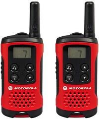 Motorola Funkgerät »TLKR T40«