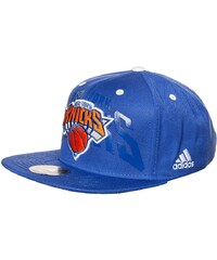 adidas Performance New York Knicks Anthem Cap Herren