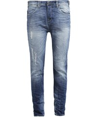 Met JOSH Jeans Relaxed Fit denim