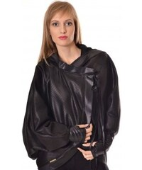 Female fashion Dámská bunda 174_black