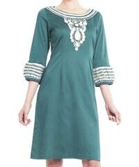 Niza Dámské šaty 32212BOSQUE
