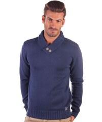 Six Valves Pánský pulovr 768021