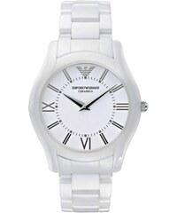 Emporio Armani Pánské náramkové hodinky Emporio Armani Watches white 0 M AR1442