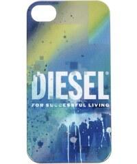 Diesel Kryt na iPhone 4/4s PS616_H3842