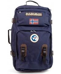 Napapijri Cestovní taška SU66NAP00045