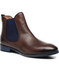 Pikolinos - Royal W4D-8637 - Stiefeletten & Boots für Damen / braun