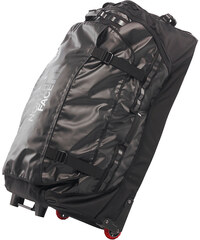 The North Face Rolling Thunder 36 Reisetasche